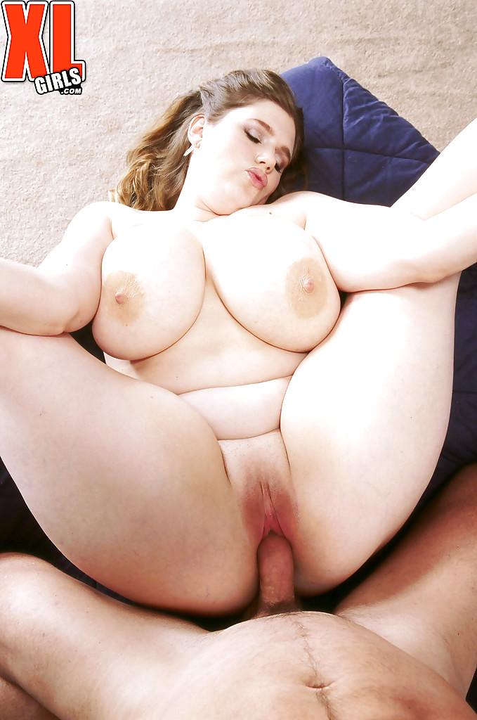 xl girls pussy pics