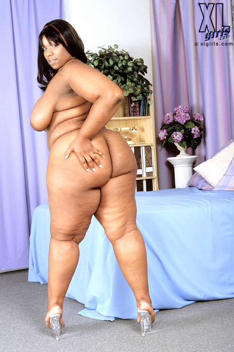 xl black girls hot sex
