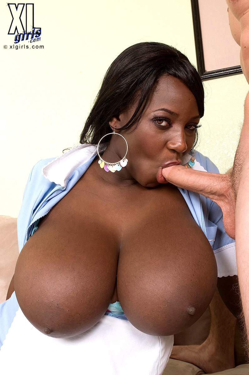 Porn xl black girls that would without