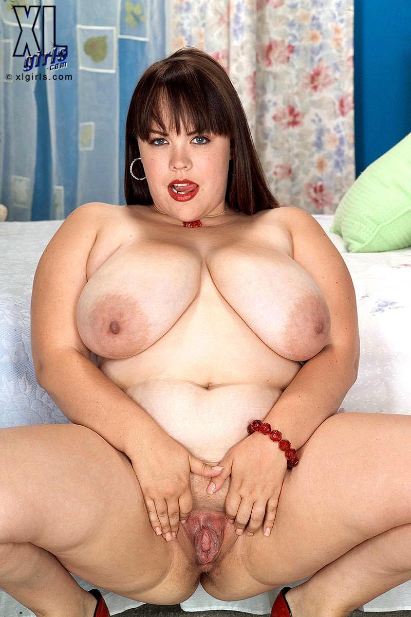 chubby girls sex pics
