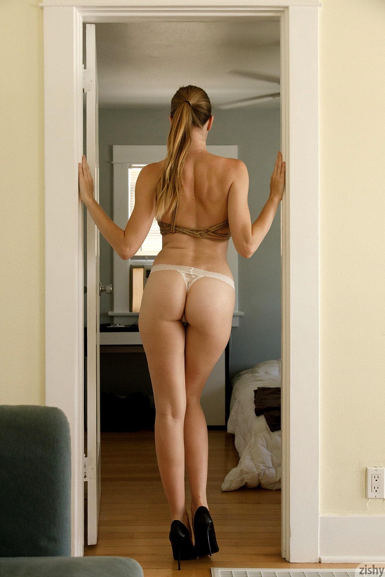 Amazon Porn Position Amateur analhdpics amateur porn tube! ashley lane rope on amazon