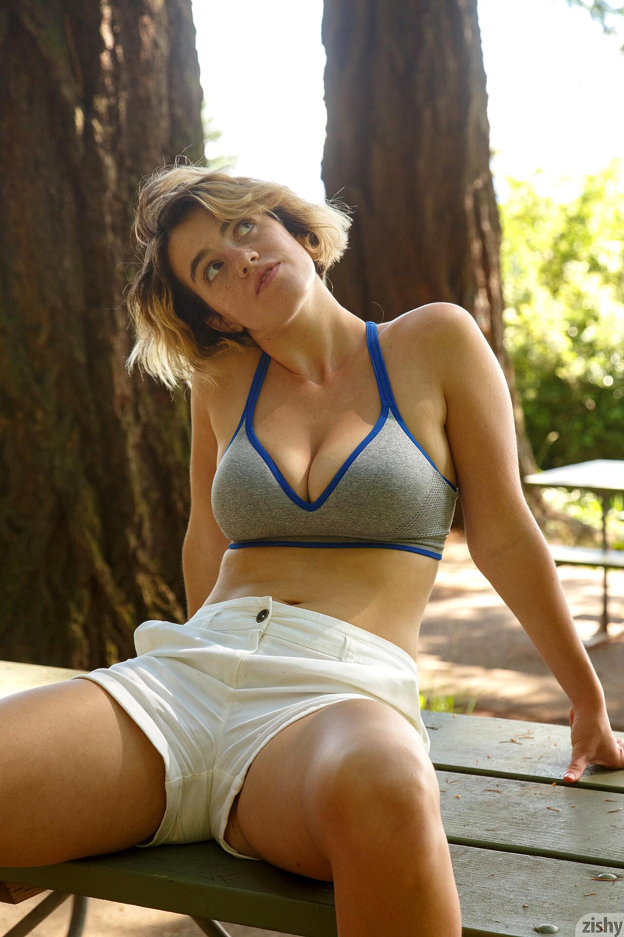 Sex photo Sexy latina girlporn