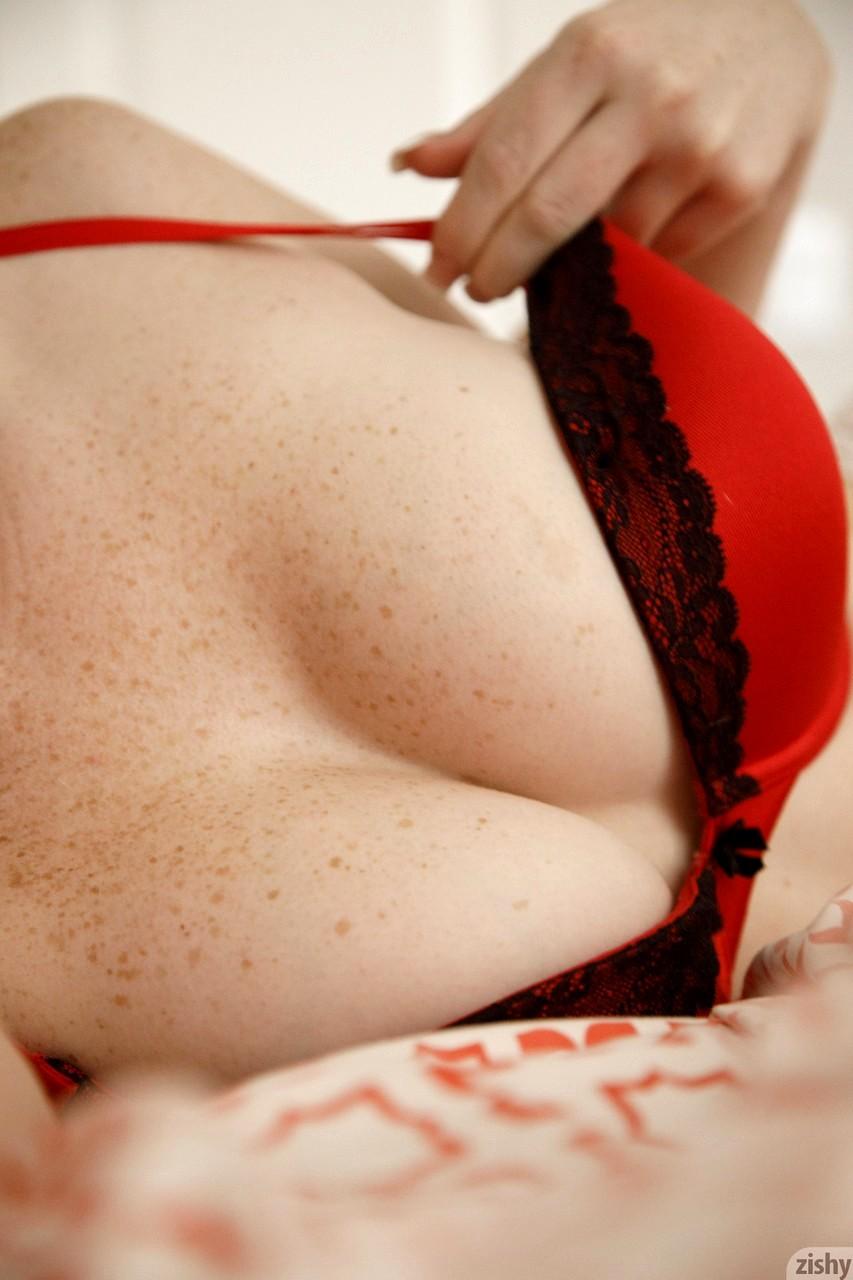 Corbett nude ruby Ruby Corbett