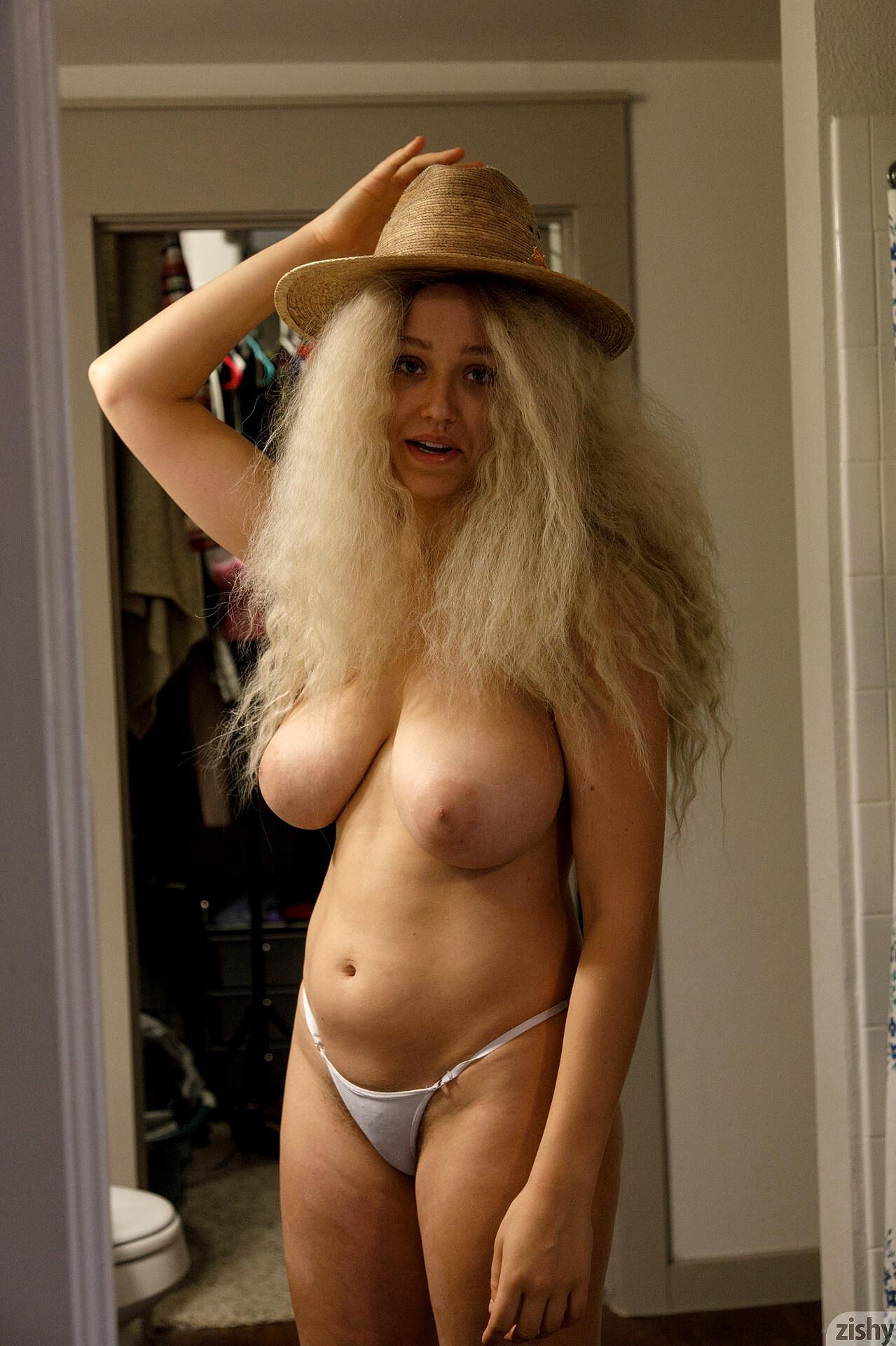 Sabrina Nichole в порно