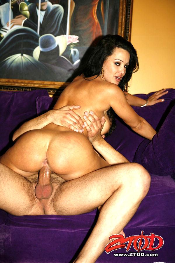 Lisa Ann Ny Sex