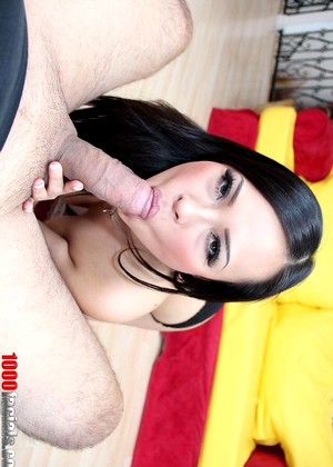 1000facials Gia Grace Comprehensive Blowjob And Cumshot Instagram