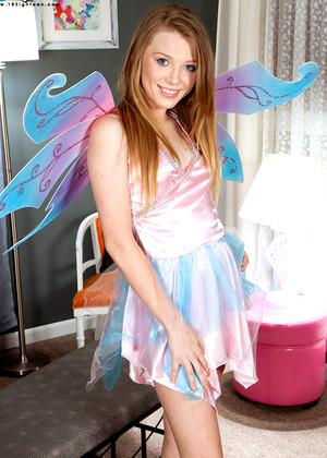 Alice upton