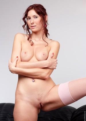 Sexy redhead virtual sex consider, that
