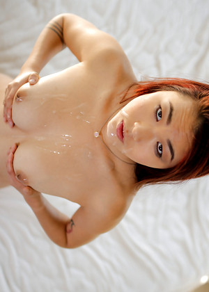 18yearsold 18yearsold Model Premium Blowjob Sex Woman