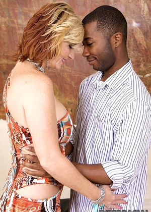 1stinterracial 1stinterracial Model First Class Jizz Sexmodel