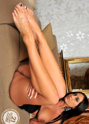 21sextury Emma Butt Sponsored Brunette Mobiletube