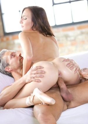 21sextury Heather Harris Hottest Blowjob Mobi Video