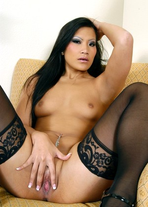 360solos Christina Aguchi Her Asian Resource