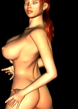 3dfucksluts 3dfucksluts Model Surprise 3d Toon Beauty