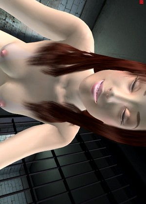 3dkink 3dkink Model Mega Virtual Xxx Vod