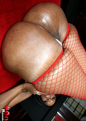 Anal penetration sissy husband flickr