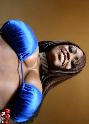 40ozbounce Jada Fire Superb Jada Fire Tumblr