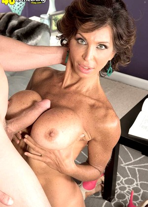 Busty mature ava devine anal fucked