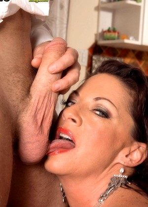 Порно фото margo sullivan 58107 фотография