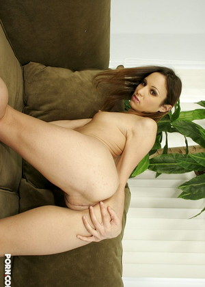4kdesire Amber Rayne Luxury Nice Ass Generation