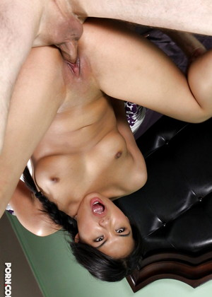 4kdesire Cindy Starfall Underground Asian List