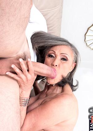 Sexy Pornsites Video Hot Coco Austin