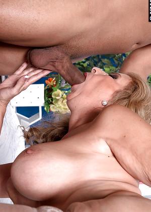 50 Plus Milfs Laura Layne Porn