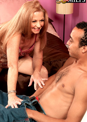 Fettish Anal Big Tits Fisting Submission