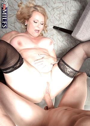 image Brunette rachel starr suck cock in pov