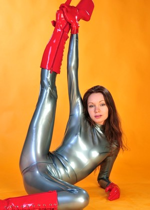 66latex 66latex Model About Videos Hdpicture
