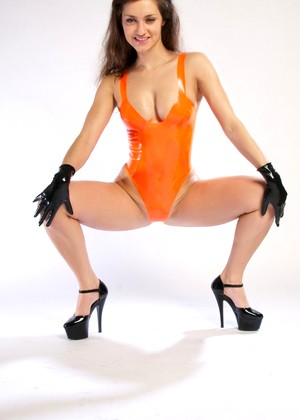 66latex 66latex Model Ero Beautiful Girls Sexphoto