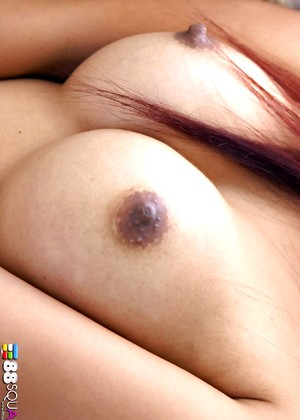 88square Iko Yeung Awesome Teen Sweety
