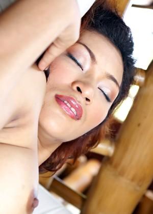 Pilar blacktengro porno