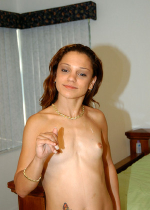 8thstreetlatinas 8thstreetlatinas Model Advanced Latinas Proxy