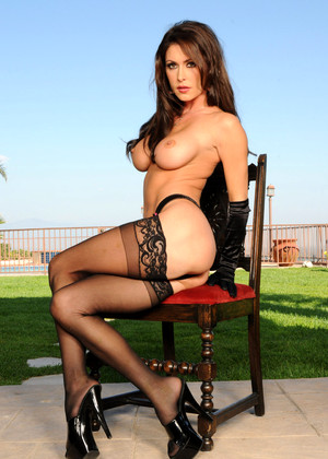 Actiongirls Jessica Jaymes Clear Action Girls Photos Newsletter