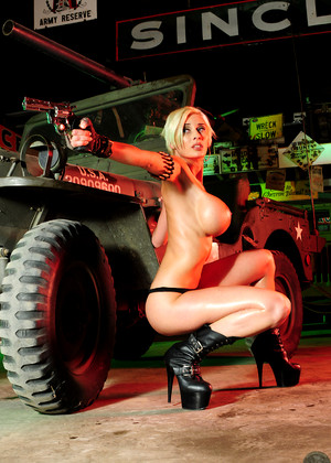 Actiongirls Marie Claude Bourbonnais Share Action Girls Models Xxxmedia