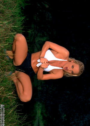 Actiongirls Silvia Saint Sylvia Saint Fantasy Silvia Saint Videos Snapshot