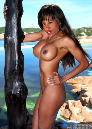 Actiongirls Tyra Lex Unlimited Tyra Lex Tits Pinterest