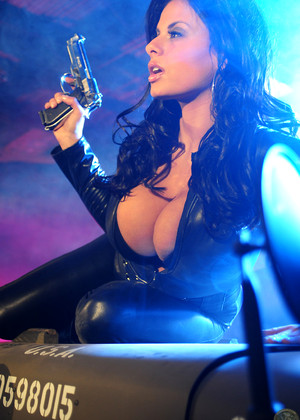 Actiongirls Wendy Gorgeous Actiongirls Download Community