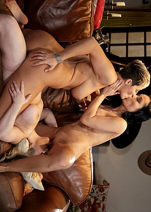 Aiden Starr Crystal Rush Ryan Keely jpg 11