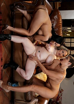 Aiden Starr Crystal Rush Ryan Keely jpg 5