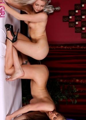 Carolyn Reese Layden Sin jpg 10