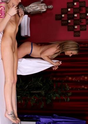 Carolyn Reese Layden Sin jpg 12