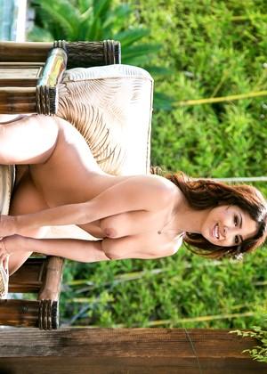 Evi Fox Carter Cruise Brandi Love jpg 6