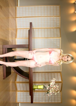 Allgirlmassage India Summer Charlotte Stokely Local Softcore Tape