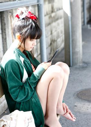 Miyake Hitomi jpg 13