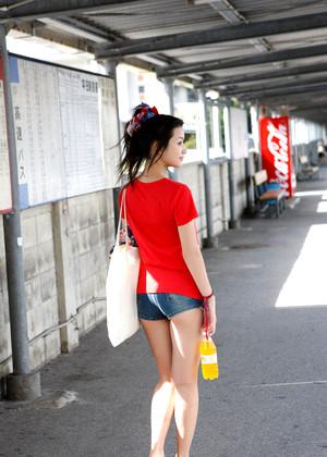 Miyake Hitomi jpg 3