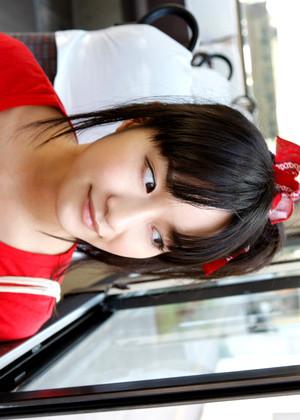 Miyake Hitomi jpg 5