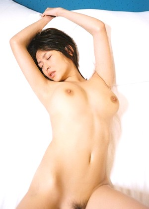 Alljapanesepass Nana Natsume Smart Idol 69 Vip Sex