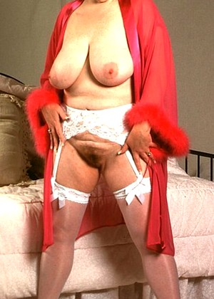 Amazinggrannies Amazinggrannies Model Horny 60 Plus Jpeg